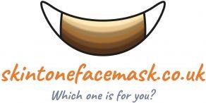 skintonefacemask